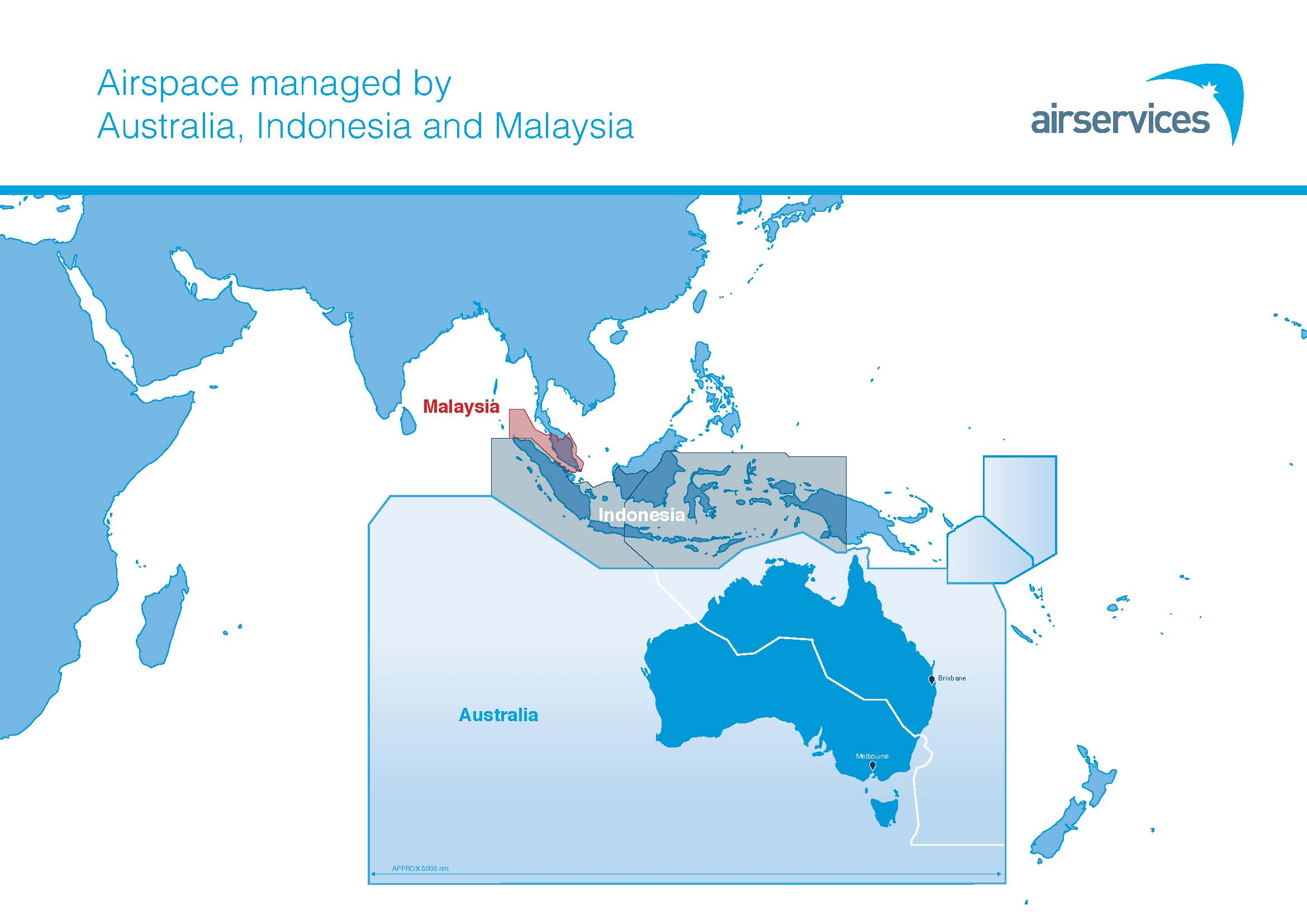 mobile tracking map with Airservices Australia Leads Aircraft Tracking Trial Using Ads C on Brand caudalie in addition indooratlas additionally 8496621480 besides Big Data Analytics 27981097 likewise Clients.