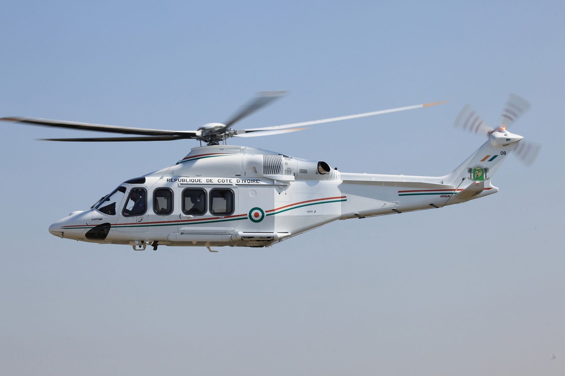 helicopter charter service with Agustawestland Delivers Aw139 Ivory Coast on Lady Lola 12277 moreover 1532522 likewise I 8190334 Charter A Helicopter To Staples Center Los Angeles likewise Kamov Working Naval Alligator likewise Helikoptertyper Leie Turer Privat Firma.