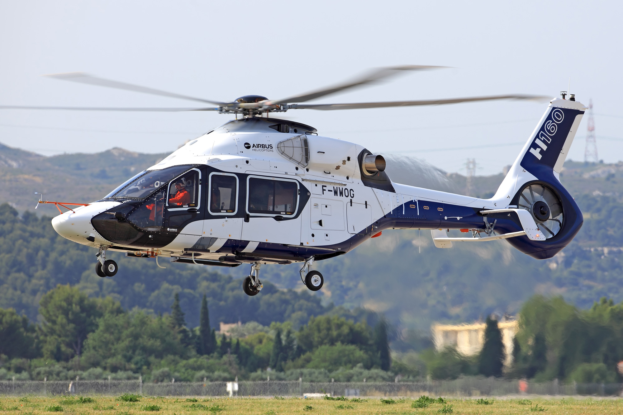 helicopter flight services with Airbus Helicopters H160 Enters Flight Test Phase on Helicopter besides H160 204 additionally Airplane takeoff 3d 744075 likewise Robinson R44 together with Tiger 51.