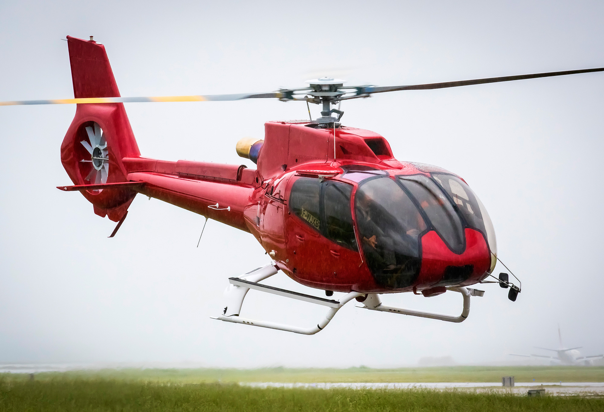airbus helicopters with Helicopters H130 Finds New Application Aerial Work on 217 Airbus A320 besides H160 also Airbus Helicopters H145   Private 248042 large furthermore Helicopters H130 Finds New Application Aerial Work together with Helicopter Hover Challenge.