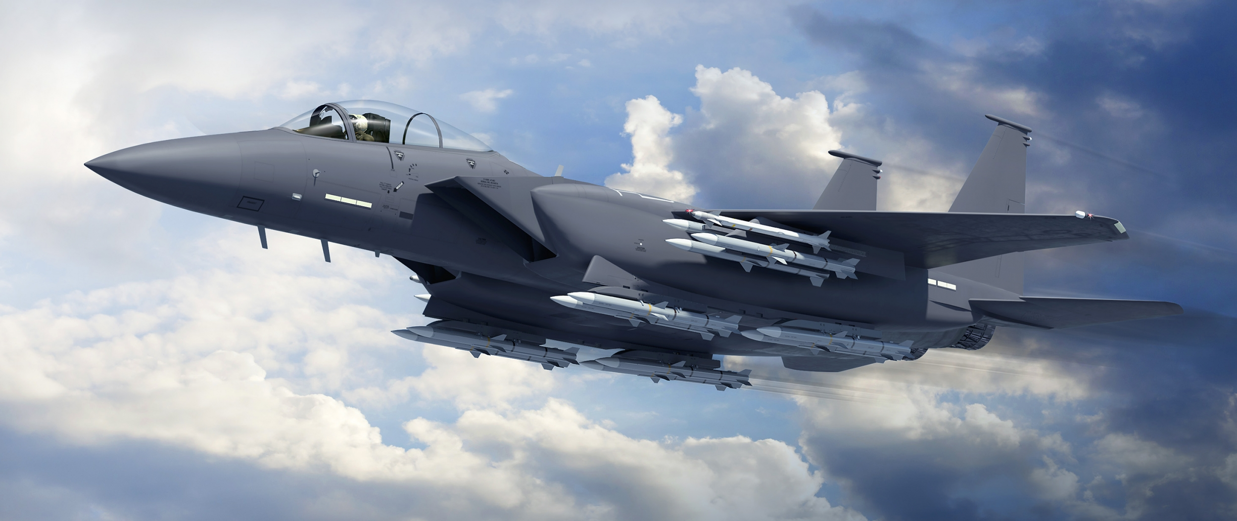 silent helicopter with Boeing Proposes New Life Lethality F 15c Fighter on Watch in addition File A British Army WAH 64 'Apache' attack helicopter prior to firing its underslung 30mm cannon  Lulworth C  Bovington Ranges  Dorset  19 11 2002 MOD 45142233 besides The Drone War Expands likewise 13265 A 164 Wipeout Concept A 10 Warthog From Arma 3 Indev also Aurora Unveils Evtol Aircraft.