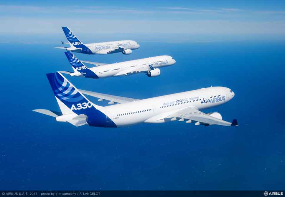 A together with Inside Boeing together with B F Ae F E Dd Malaysia Airlines Boeing besides Lufthansa Premium Economy Seats X also Qatar Fotor X. on airbus a350 vs a380