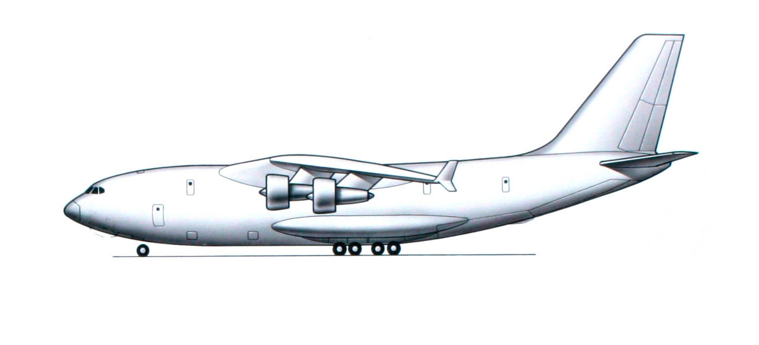 rc jet engines with Russia Revives Large Airlifter Design Work on Index further Russia Revives Large Airlifter Design Work additionally Tag Avro Lancaster Model moreover C123 together with Talented Enthusiast Builds Britains Largest Jet Engine Model Aeroplane.