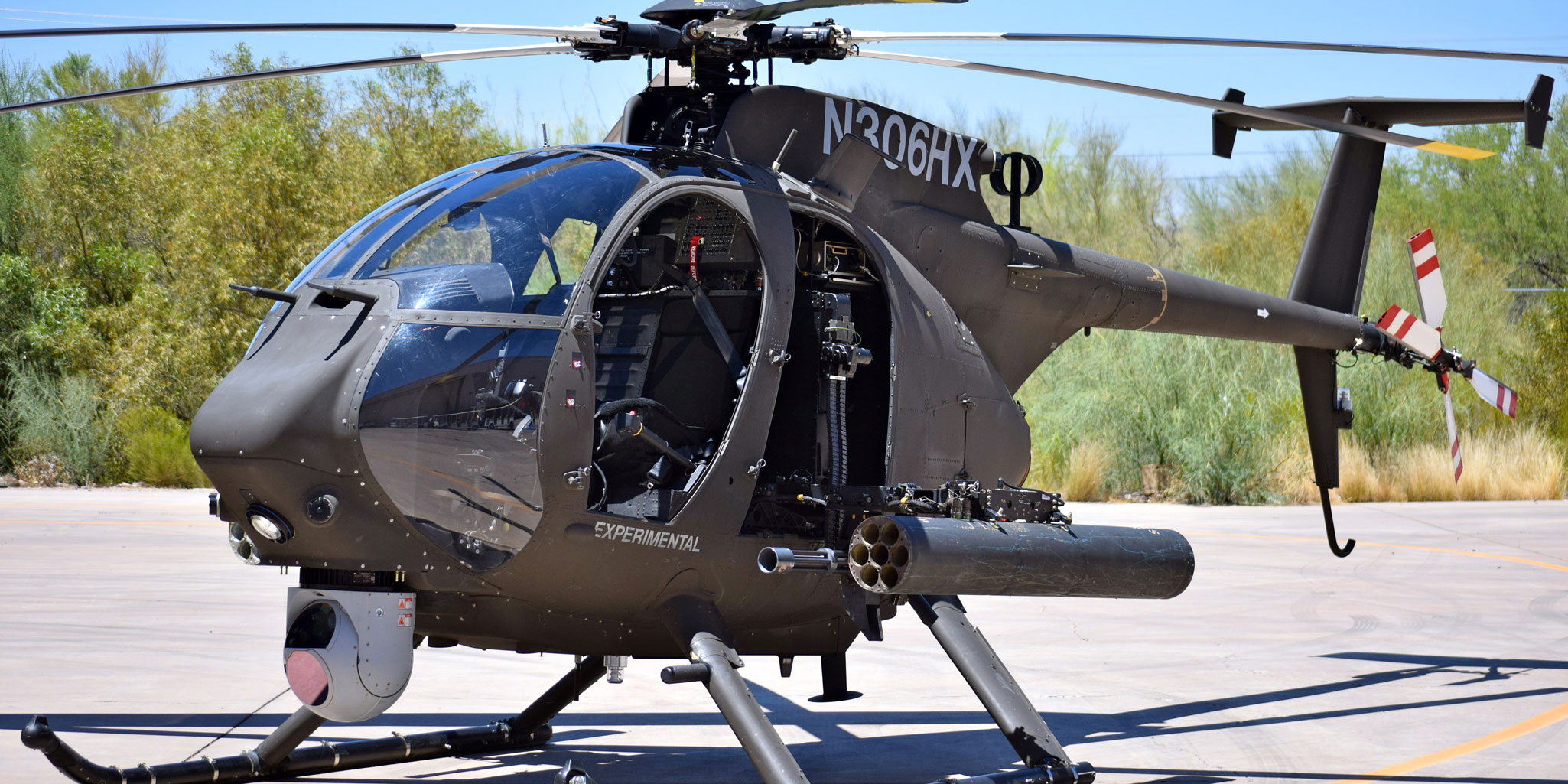 helicopter little bird with Boeing Starts Little Bird Deliveries Saudi Arabia on Spin Master Vehicule Avec Figurine Patpatrouille Paw Patrol Hovercraft Et Zuma 129425 as well Stealth Black Hawk furthermore Mh6 little bird images furthermore Helicopter Game as well Tank The Flying Turt Err Tortoise 286048392.