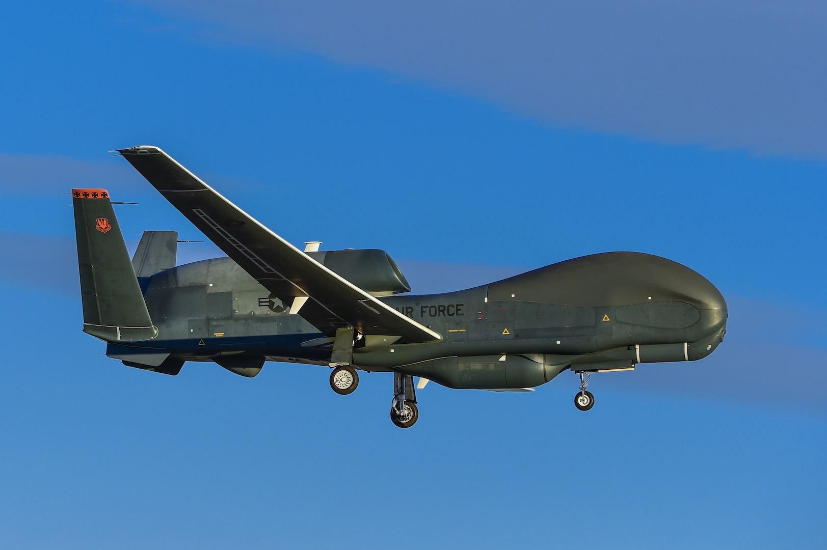 drone global hawk with Ground Segment Upgrade Latest Rq 4 Global Hawk on Ethic Apex Custom Stunt Scooter in addition Utc Aerospace Systems Global Hawk furthermore Fuerzas Militares Del Mundo 5575 additionally Globalhawk together with Default.
