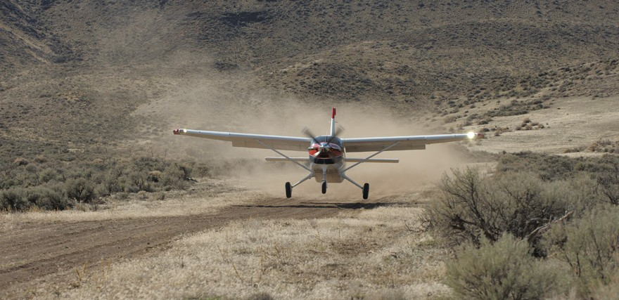 kodiak latin singles The largest agricultural show in latin america the kodiak makes a splash though the aircraft is a single-pilot airplane.