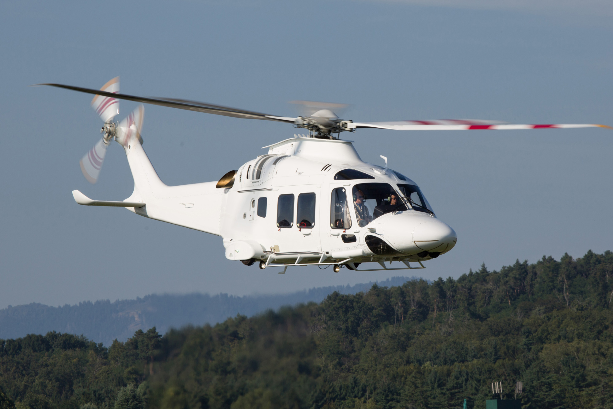 helicopter charter and training with Leonardo Aw169 Medium Twin Helo Gets Faa Nod on Vietnam Buys More Defense Equipment Israel likewise Sale plans as well Singapore Close Super Puma Replacement Choice besides Air Bp 2 together with Britain France Jointly Develop Future  bat Air System.