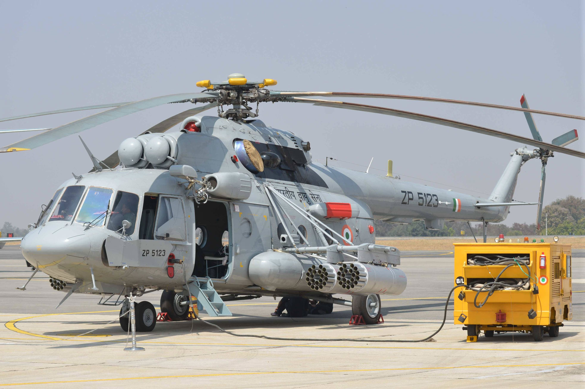 helicopter charter and training with Vietnam Buys More Defense Equipment Israel on Vietnam Buys More Defense Equipment Israel likewise Sale plans as well Singapore Close Super Puma Replacement Choice besides Air Bp 2 together with Britain France Jointly Develop Future  bat Air System.