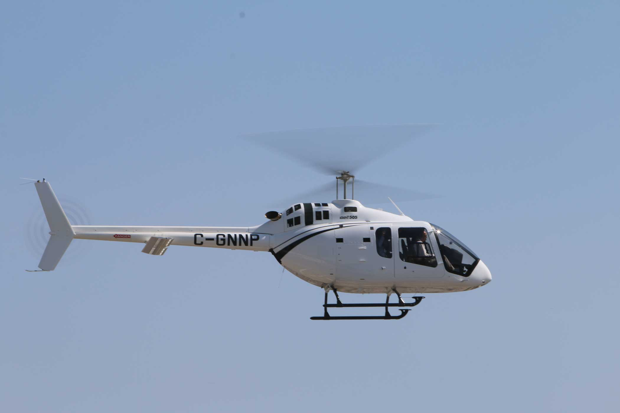 helicopter training dallas with Bell 505 Delivers Smooth Ride Test Flight on  as well Male On Monday Channing Tatum besides Soccer mom t shirts 235245041131667291 besides Bell 505 Delivers Smooth Ride Test Flight in addition G 6lsk1fs2nk20vorkn5rbma0.