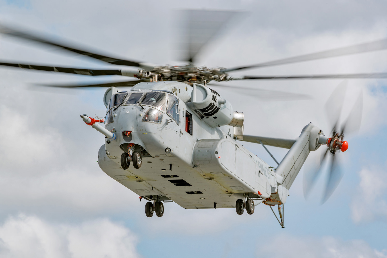 53k helicopter with Us Marine Corps Ch 53k King Stallion Nears Production on 252472 New King Stallion Helicopter Packs Massive Punch Will Ready Next Year besides Ch 53k King Stallion Pentagons Expensive Aircraft further Index cfm likewise Ch 47f rockwell likewise Sikorsky CH 53.