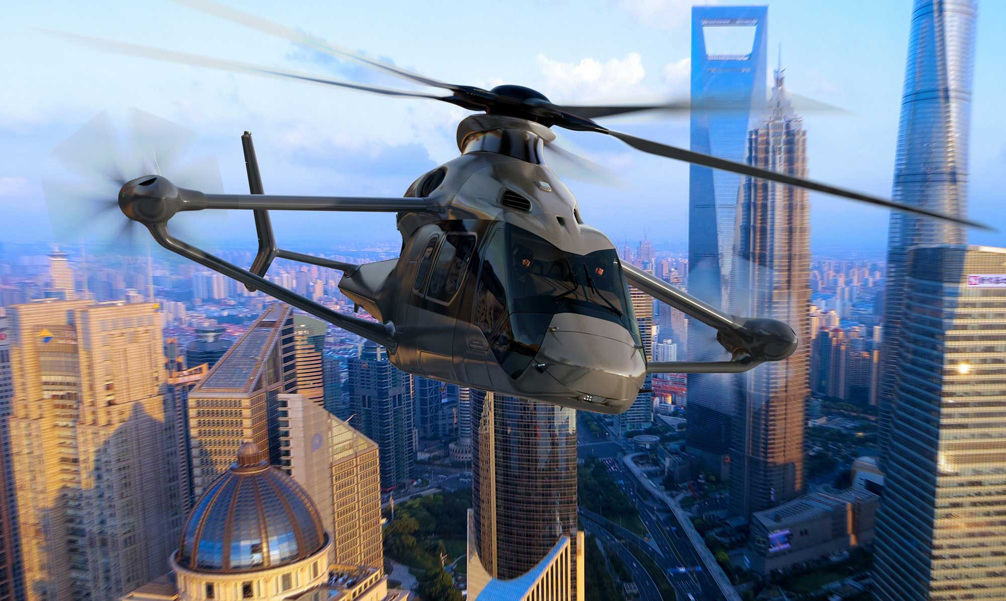 airbus helicopters with Airbus Helicopters Reveals Racer Hybrid Helicopter on Airbus Helicopters H145   Private 248042 large likewise 2123 moreover Ersteauslieferungec145t2adacluftrettungsn20008 Small Size 6946 in addition 736 likewise File EC 225 Line Drawing.