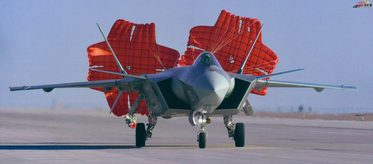 Chinese Fighter Developments Revealed | Defense News ...