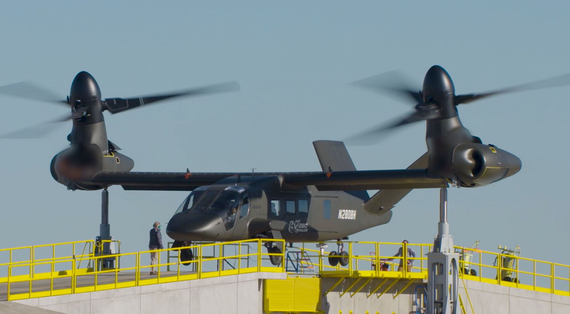 bell helicopter amarillo tx with Bell V 280 Tiltrotor Achieves Controlled Conversions on Bellhc likewise Helicopter piloting likewise West texas am univer 9553 31 in addition 1655258 Post127 together with 34030.
