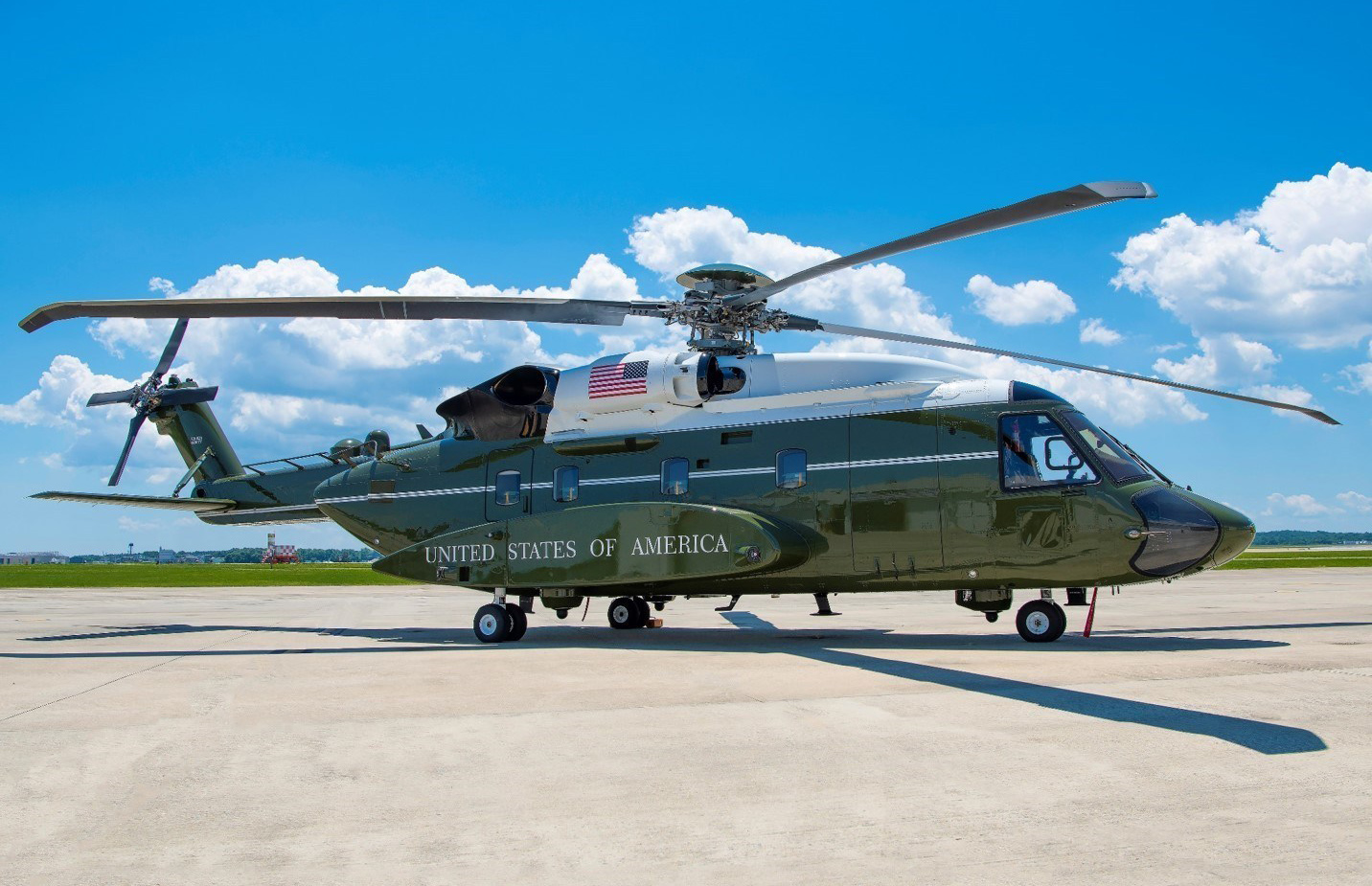 https://www.ainonline.com/sites/default/files/uploads/2020/02/lockheed_martin_corporation_presidential_helicopter.jpg