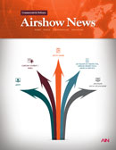 AIN Airshow Daily Editions