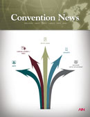 AIN Convention News Daily Editions