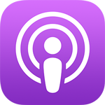 Podcasts App