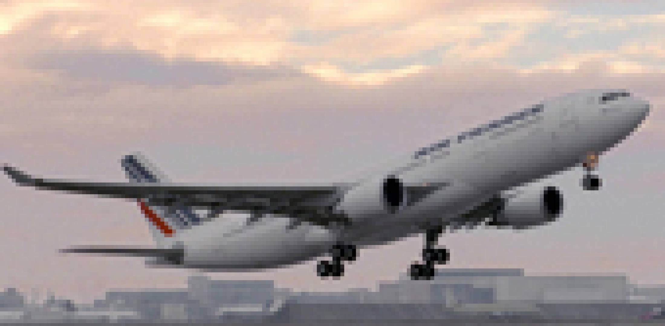 Air France has asked a committee consisting of management and union represent...