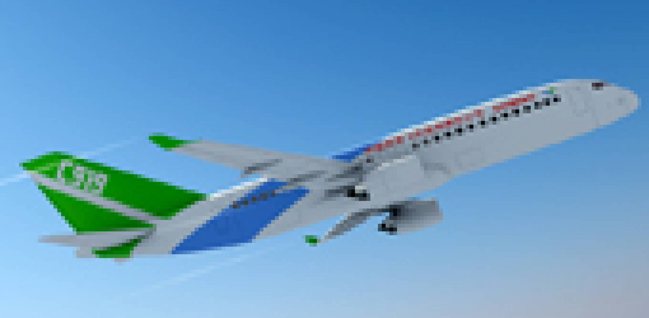 Comac announced at Asian Aerospace that it has completed the preliminary desi...