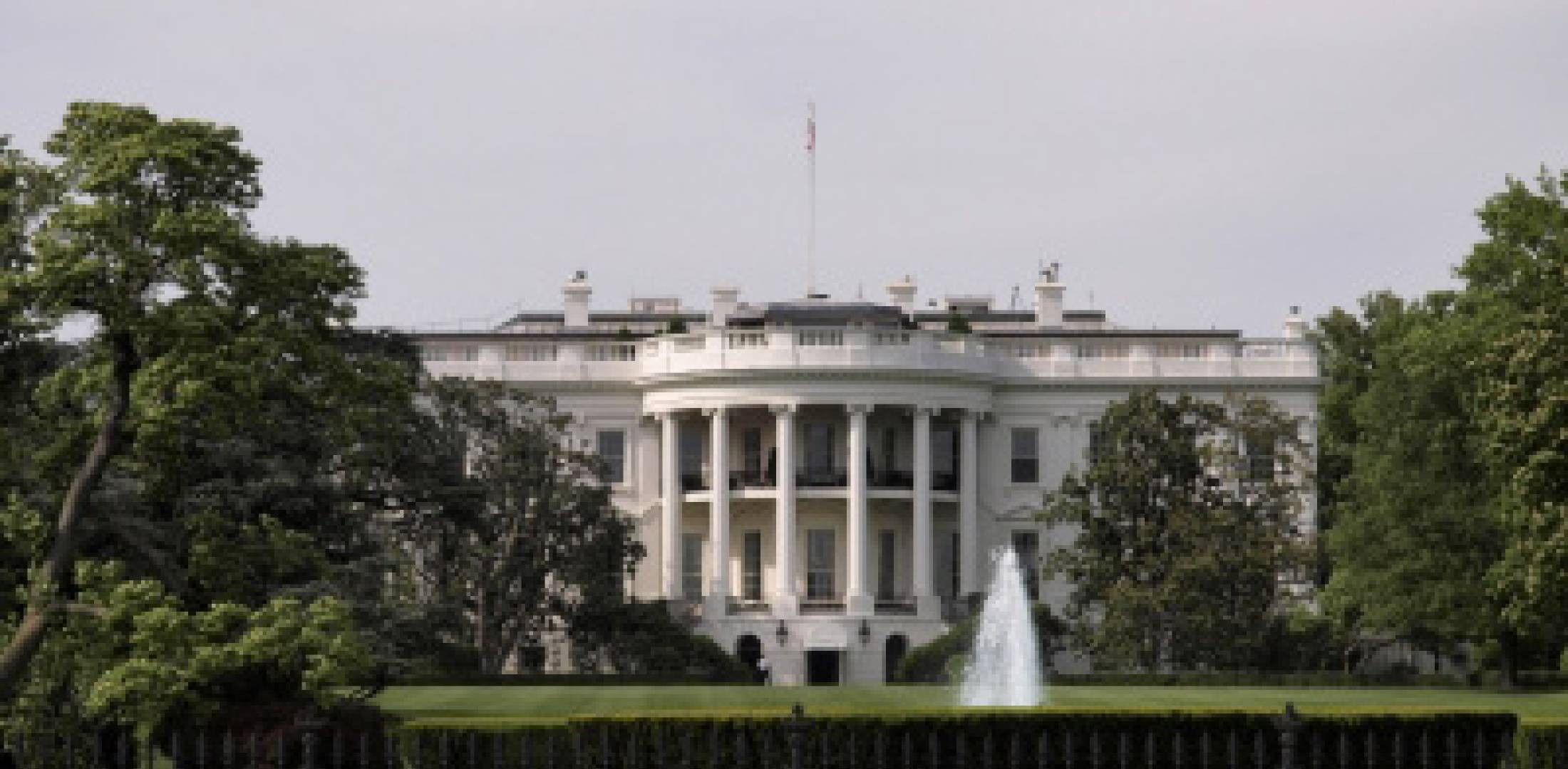 The White House needs to continue to hear general aviation's message. (Photo