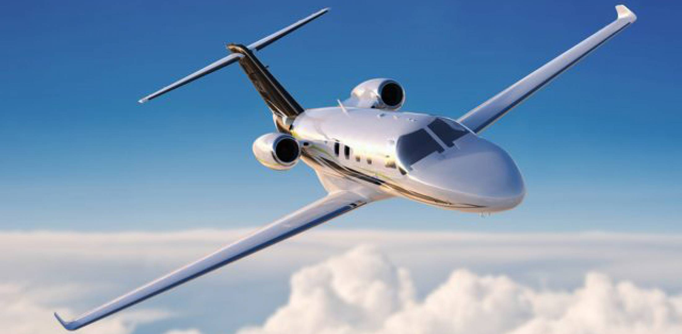 Cessna's Citation M2 fills the niche between the Mustang and CJ2+.