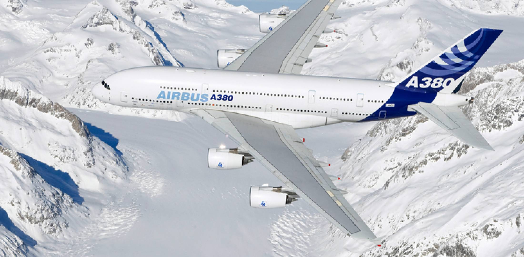 Boeing is demanding that Airbus repay or restructure some $4 billion in gover...