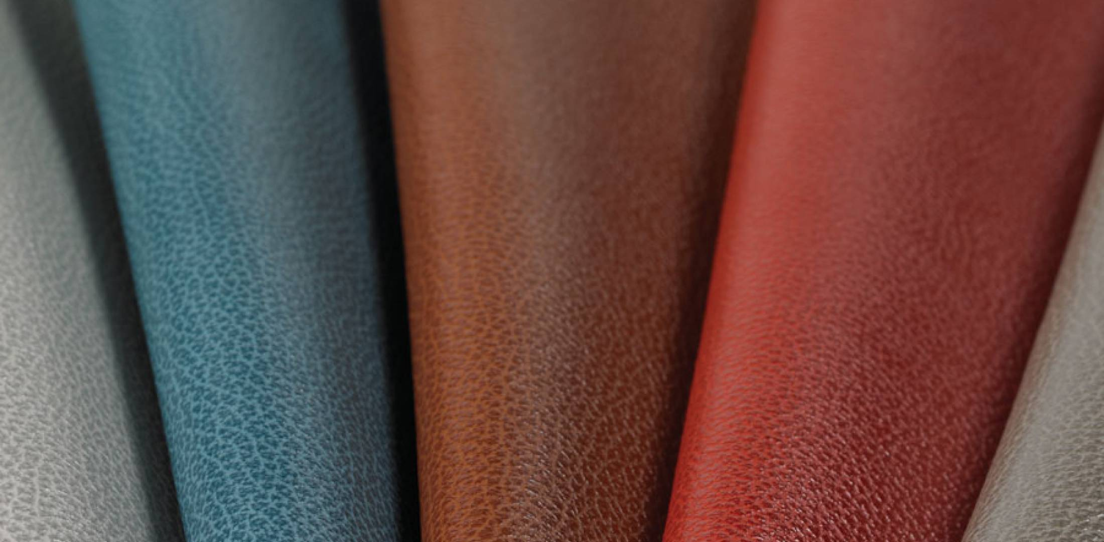 Green Hides Tango leather