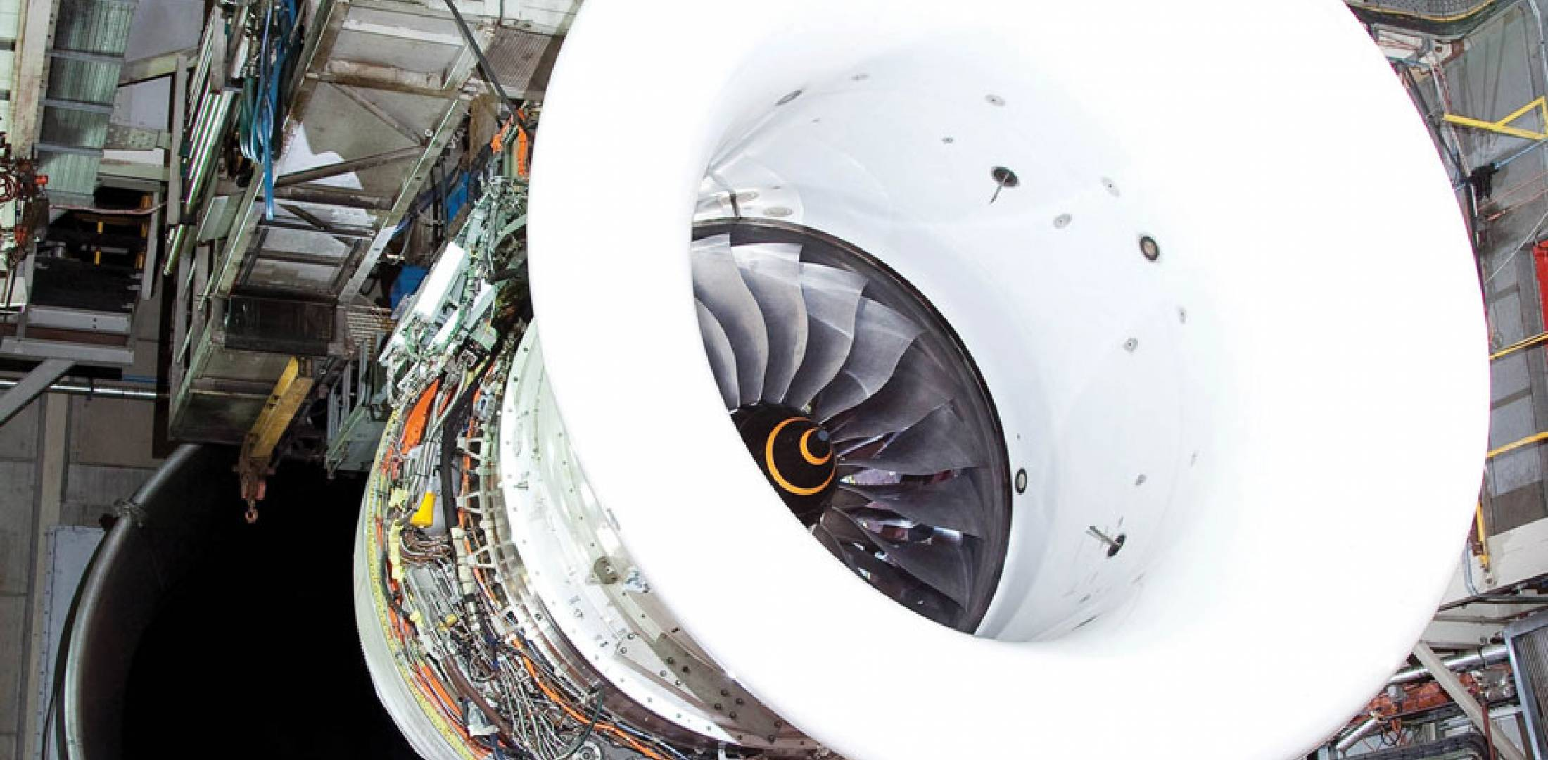 "With the Trent 1000 Package C upgrade, Rolls-Royce aims to offer 76,000 pounds of thrust ""with margin"" to meet Boeing 787-9 power requirements and provide increased performance for the 787-10X."