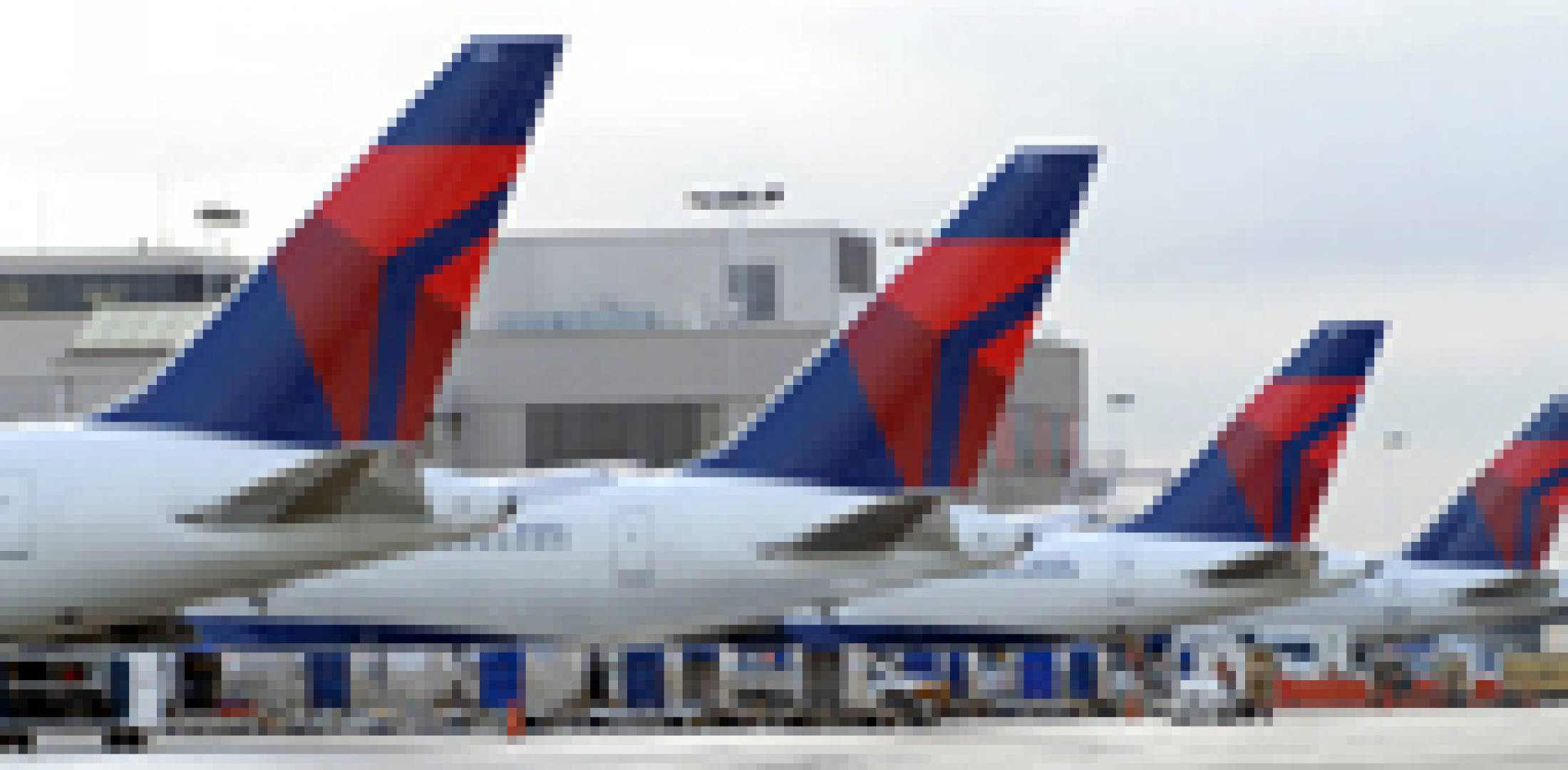 The Air Transport Association of America projects U.S. airlines will carry 20...