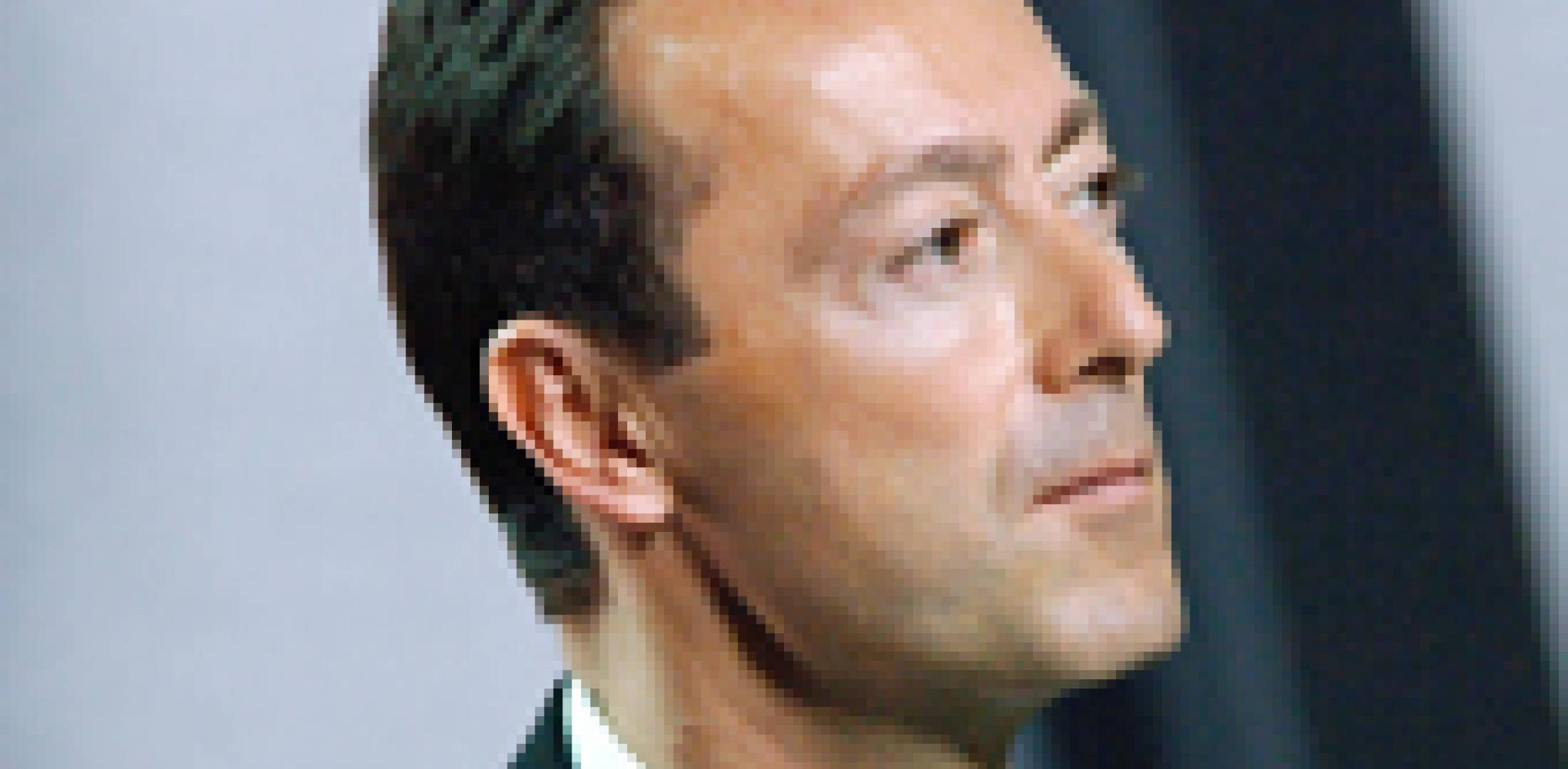 Fabrice Brégier, Airbus' COO, sees increased production rates for all models....