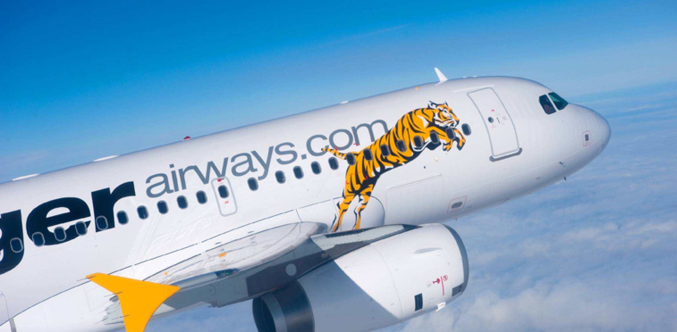 The expansion plans of Asia Pacific low-cost carrier Tiger Airways have been ...