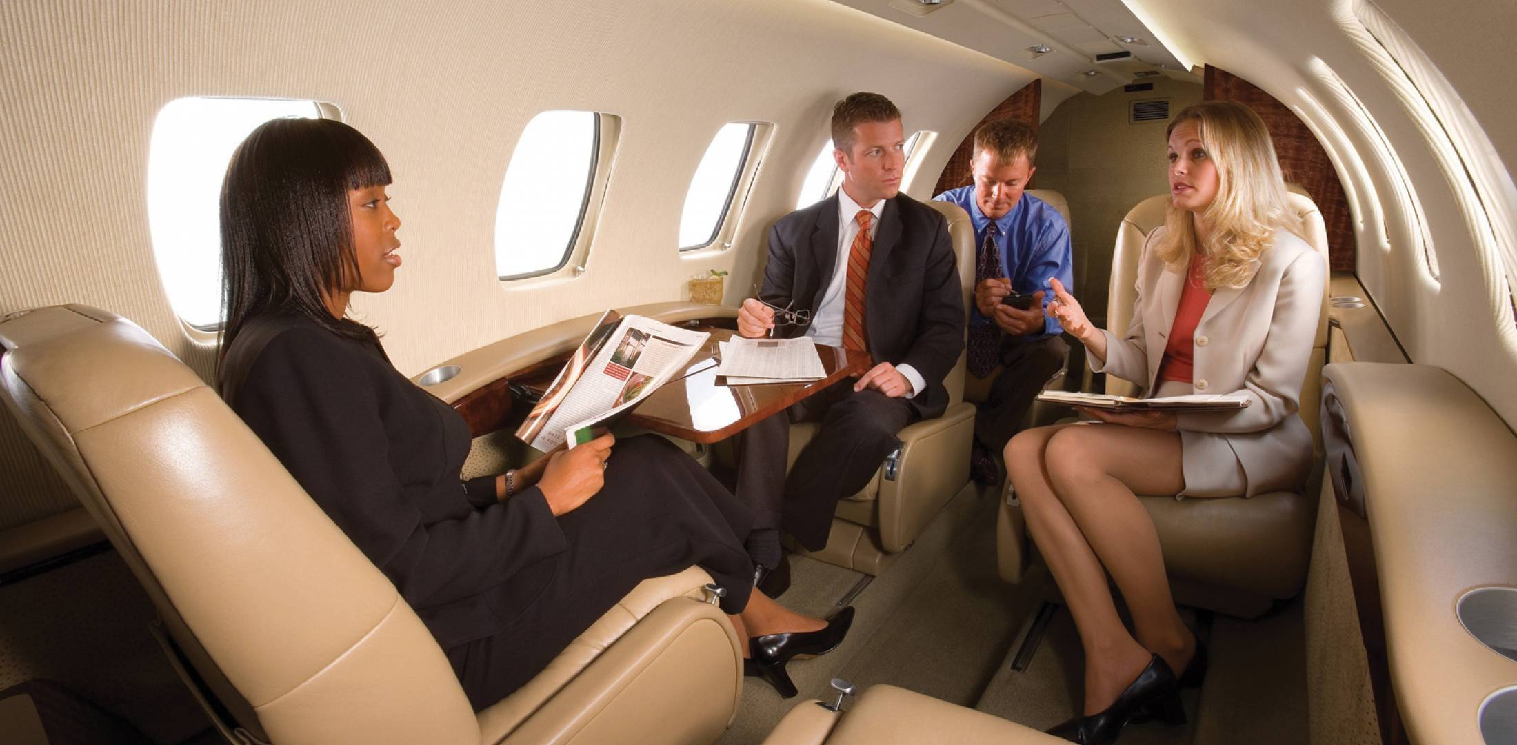 NBAA and its members have worked tirelessly–and ultimately successfully–to re...