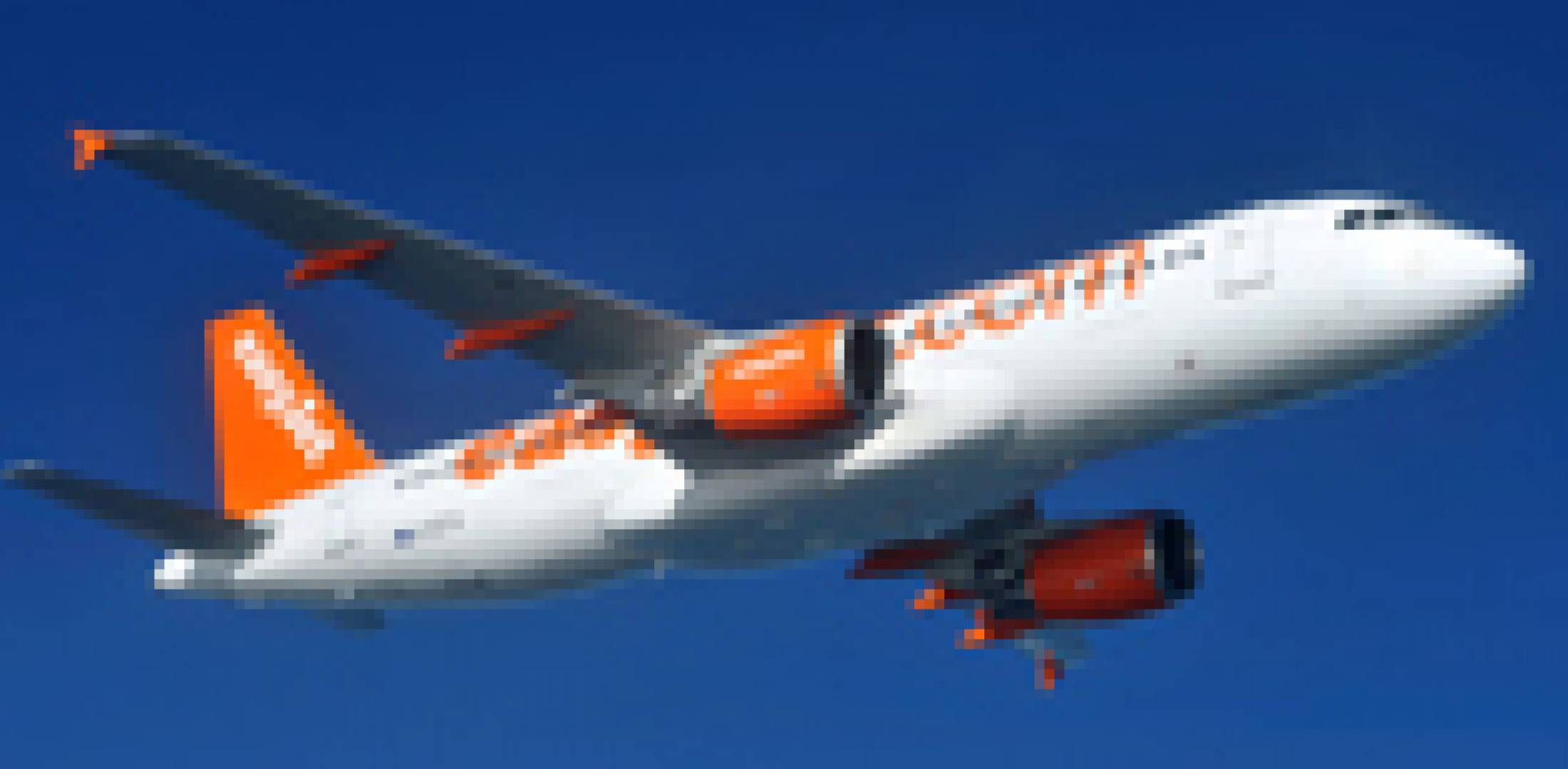 """The numbers do not stack up"" for re-engining either the Airbus A320 or Boein..."