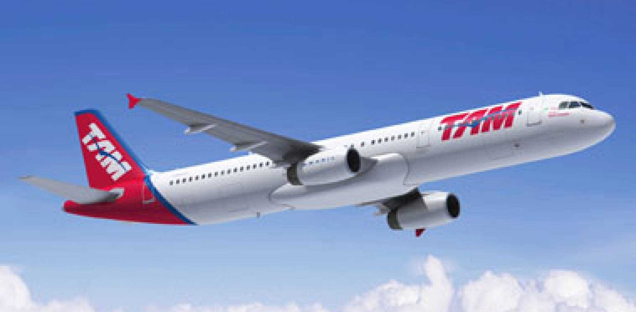 IATA's improved financial forecast shows a two-track recovery with airlines i...