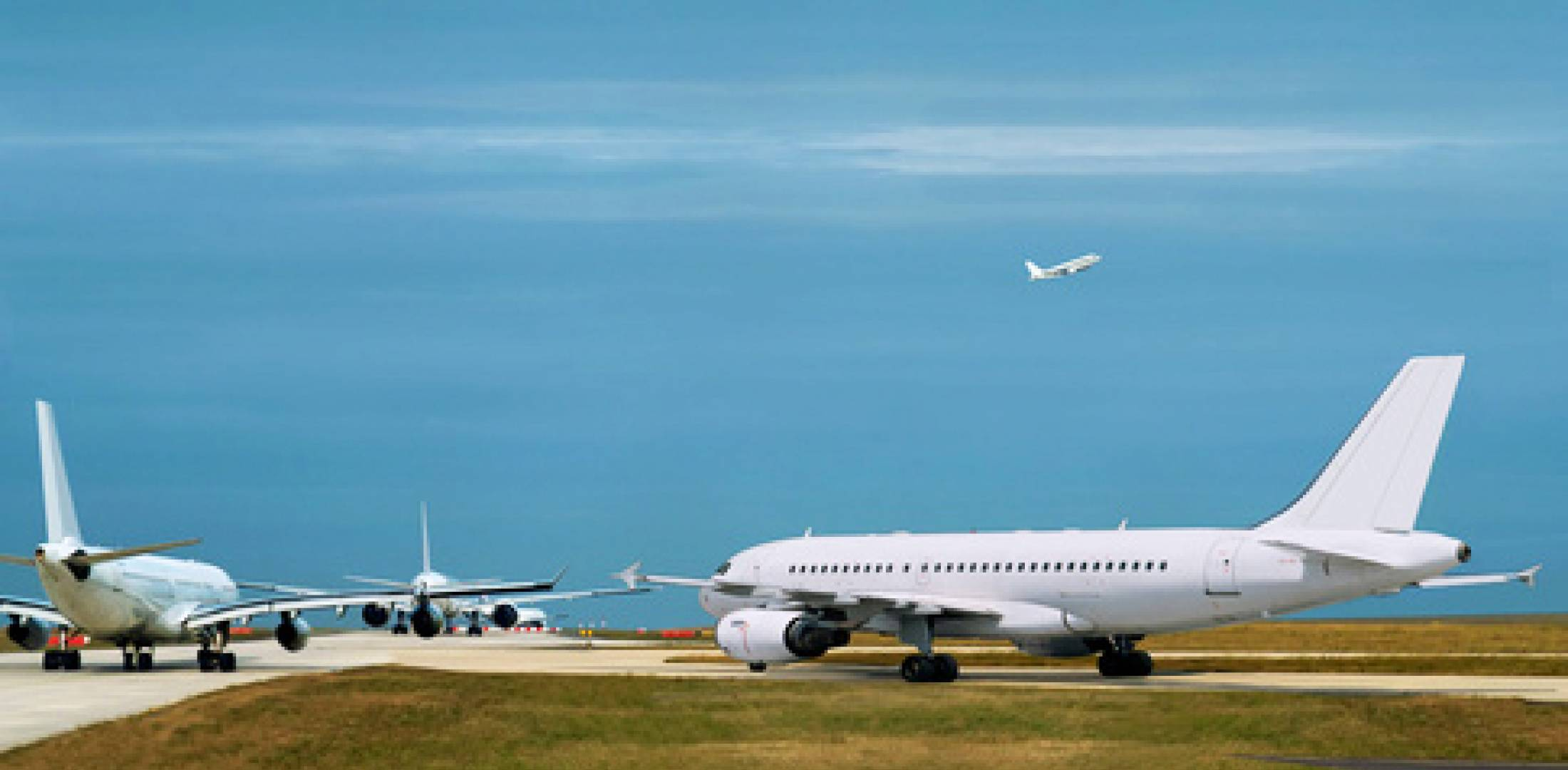Air transport traffic continues an unexpectedly robust recovery, but weak con...