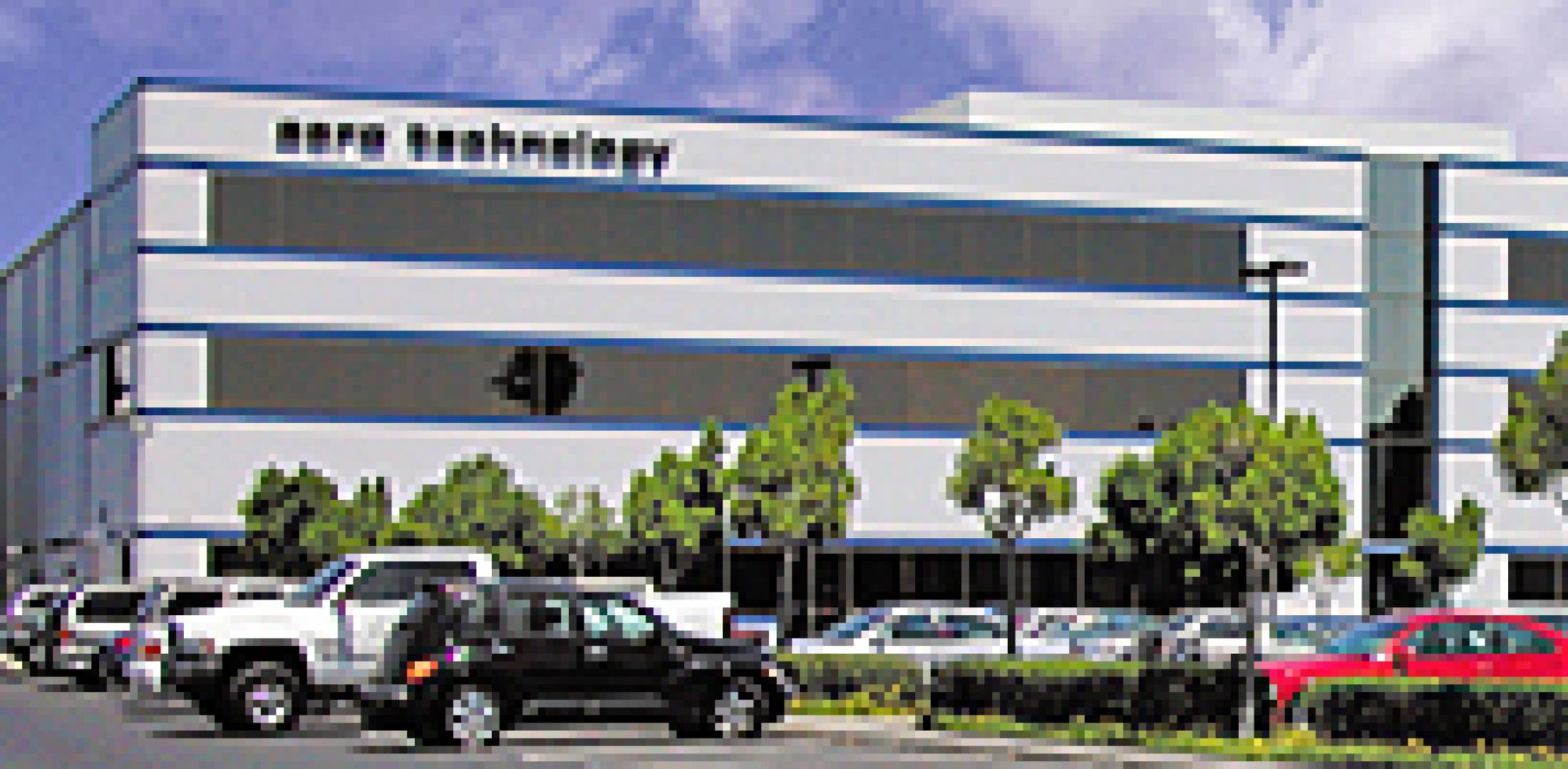 Precision Aviation Group recently acquired supplier Aero Technology.