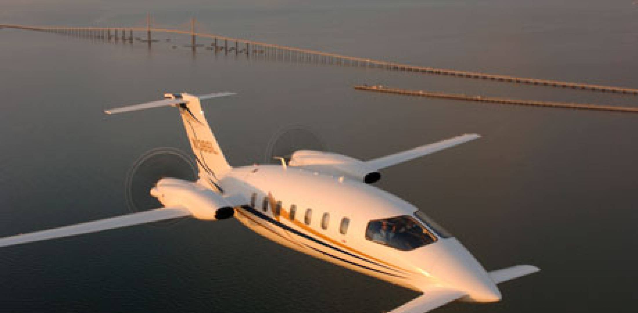 "Piaggio Avanti fractional provider Avantair shut down yesterday and furloughed employees as it ""seeks alternative financing arrangements that it hopes will enable it to resume operations."""