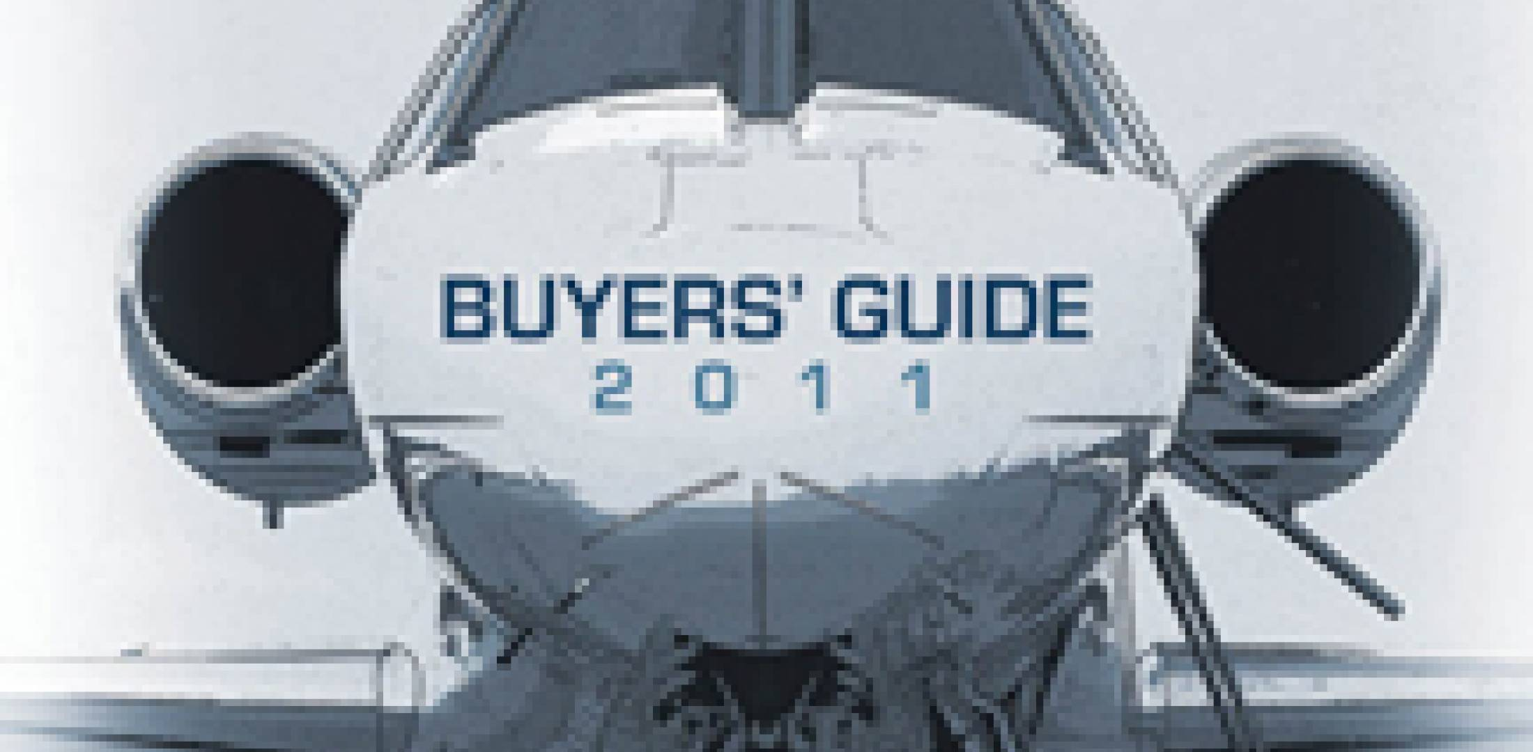 BJT's popular Buyers' Guide will be translated into Chinese.