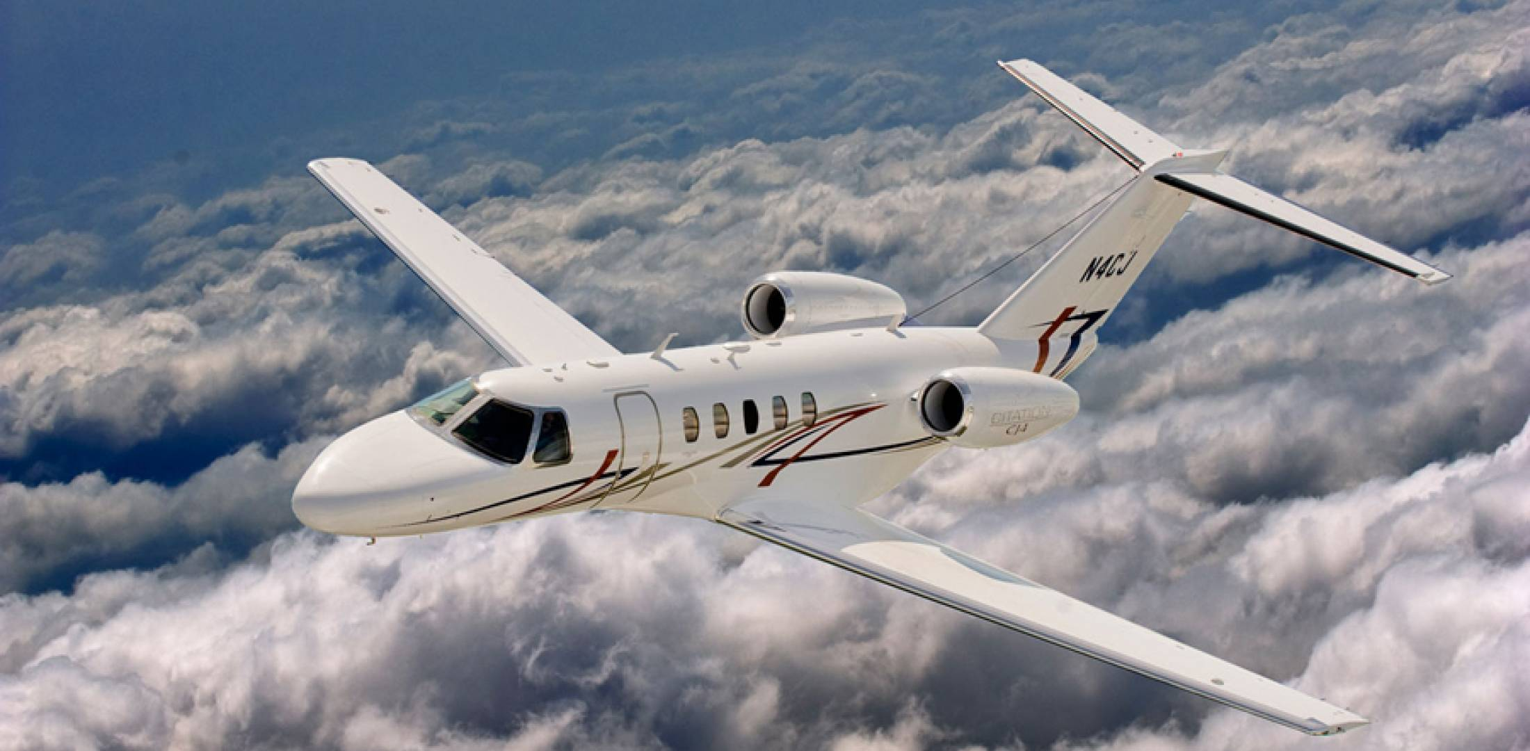 No Holiday Cheer for Bizav Flying in December