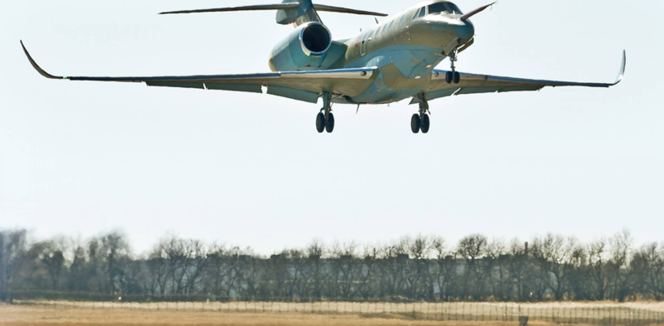 Cessna Citation Ten Makes Maiden Flight