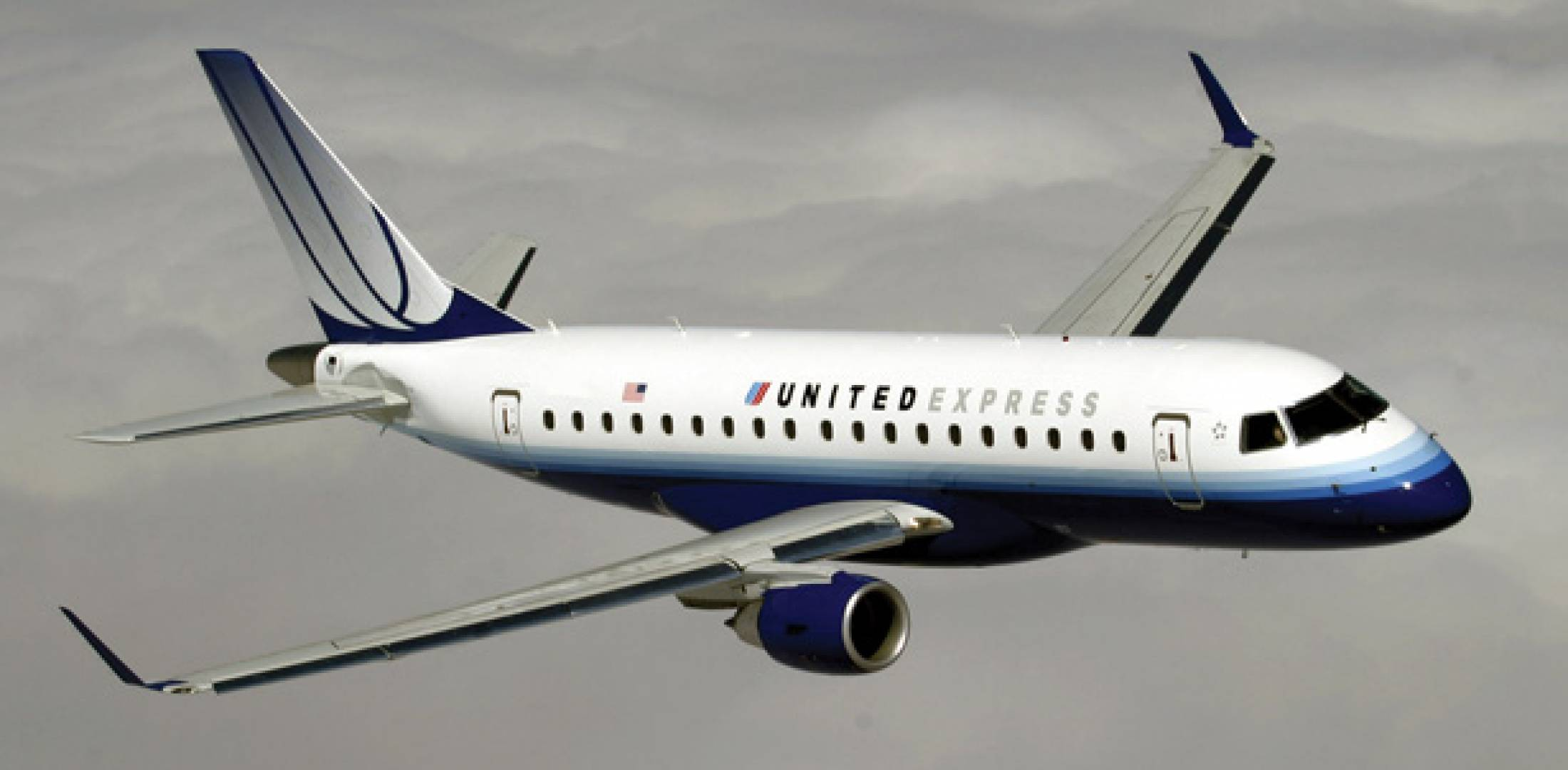 An arbitrator scuttled plans by United Airlines to place the Continental Airl...