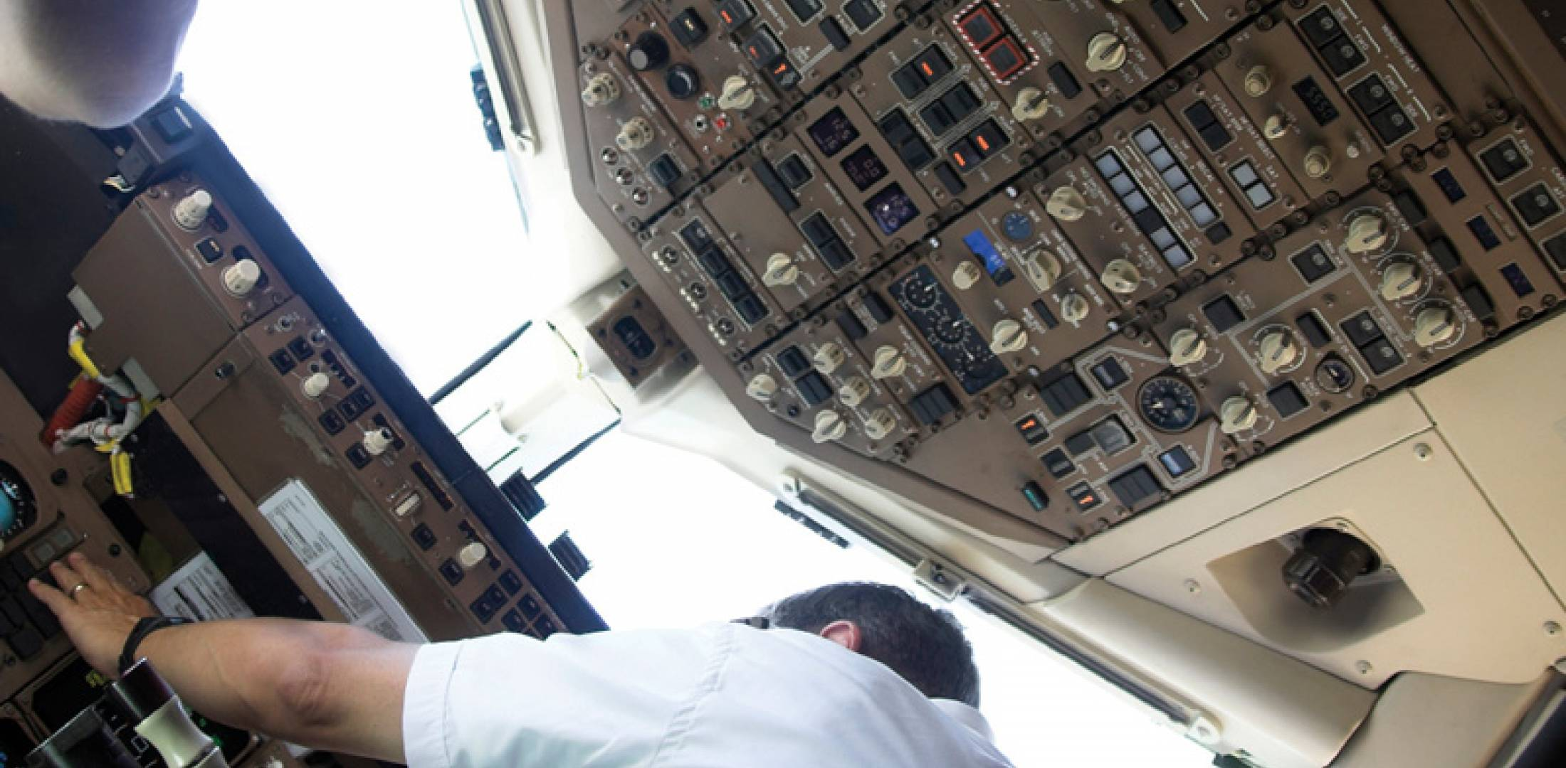 The FAA is to issue a new rule governing stall training for airline pilots based on industry input recommending improved approaches for dealing with loss of control in flight, said to be the leading cause of aircraft fatalities.
