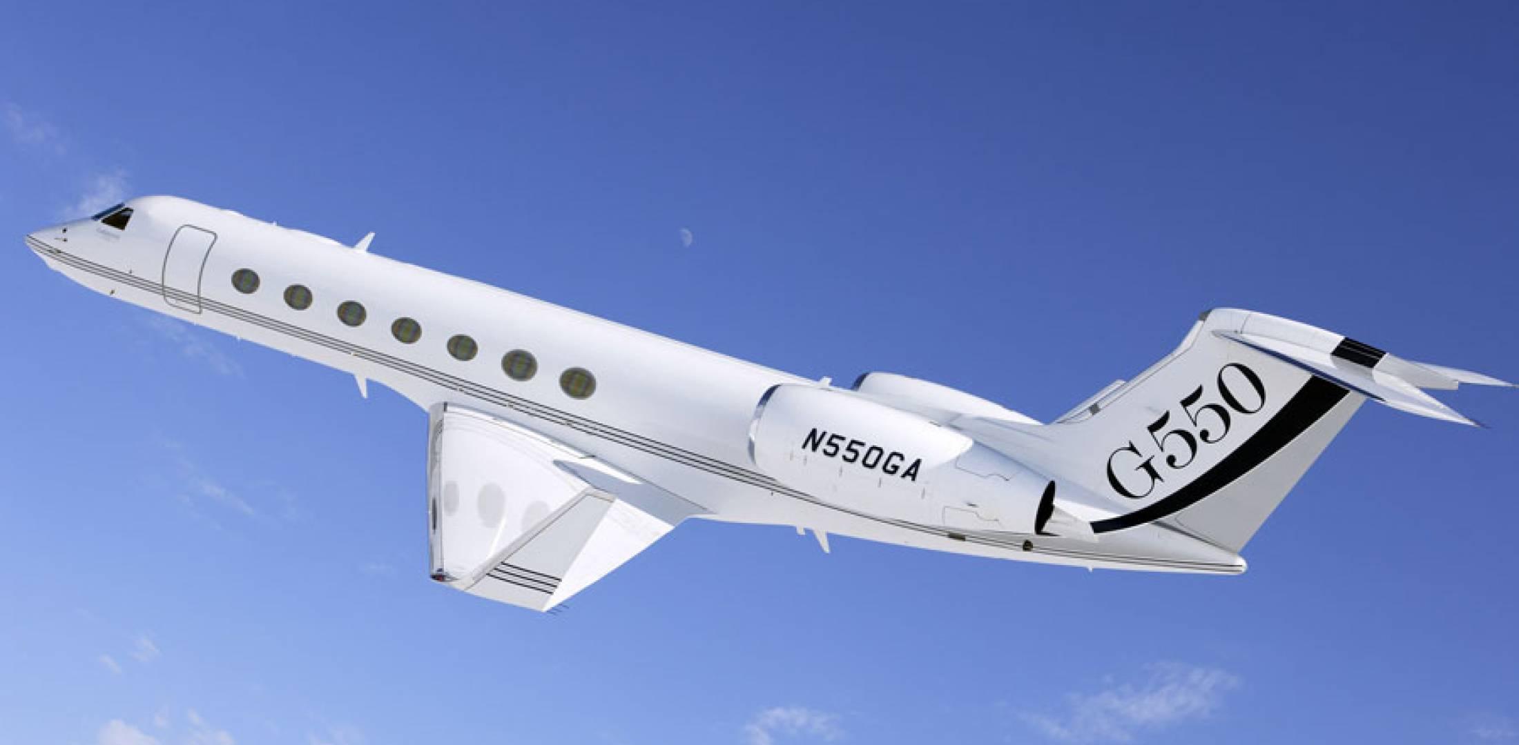 Gulfstream Aerospace had a banner year in 2013. According to full-year results from parent company General Dynamics, the aerospace division, which includes Gulfstream and Jet Aviation, saw revenues climb 17.4 percent year-over-year to $8.118 billion, while profits soared 65 percent to $1.416 billion.  Gulfstream delivered 144 completed jets (121 large-cabin and 23 midsize jets) last year versus 94 (83 large-cabin and 11 midsize) in 2012. Meanwhile, backlog was boosted in the fourth quarter mainly by rising