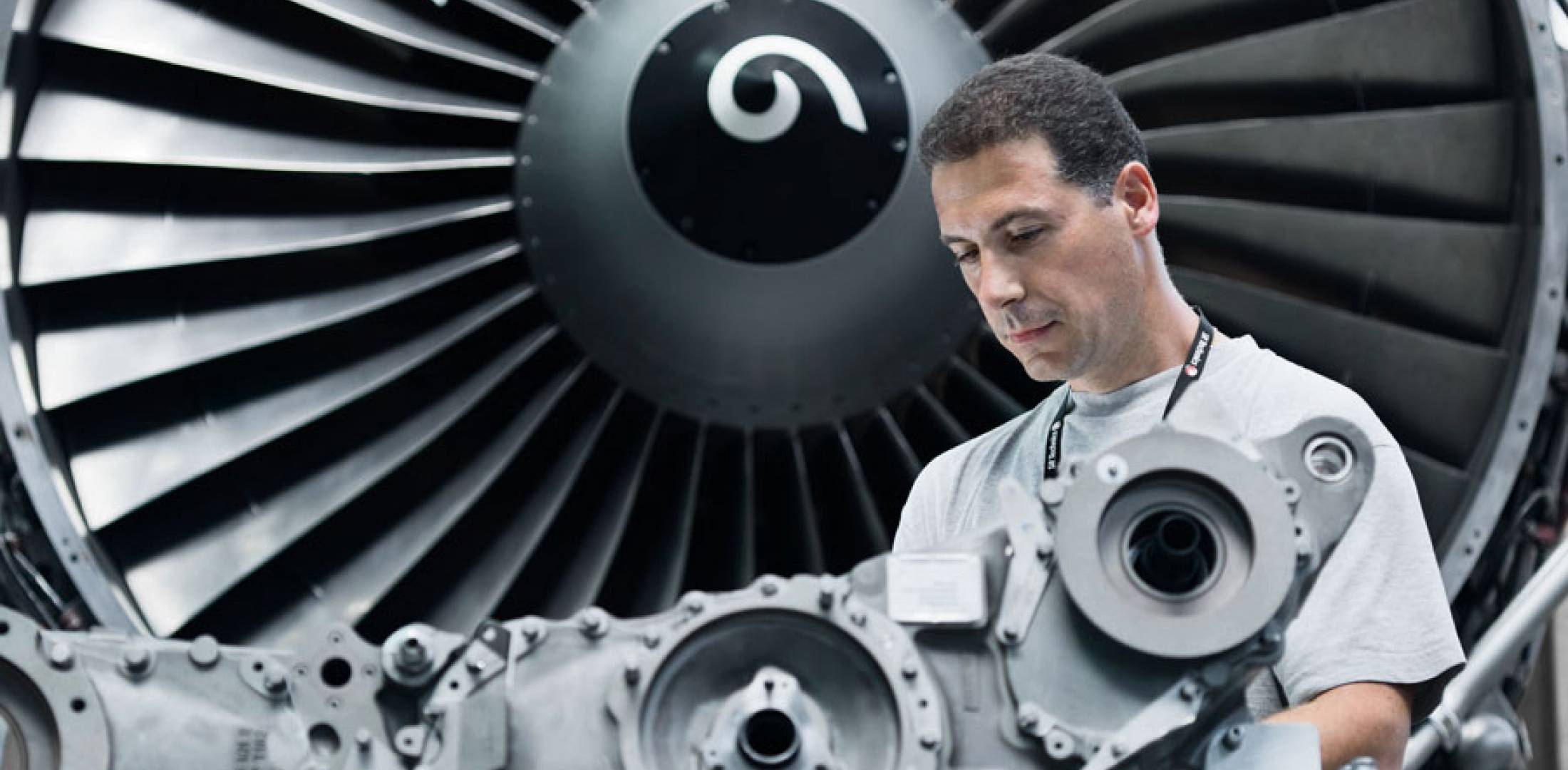SR Technics, which performs light, base and heavy maintenance checks on Airbus and Boeing airplanes is expanding to develop a comprehensive global operational footprint, designed to place the company close to its customers. It sees Asia Pacific as the region with the greatest integrated component services customer demand increase.