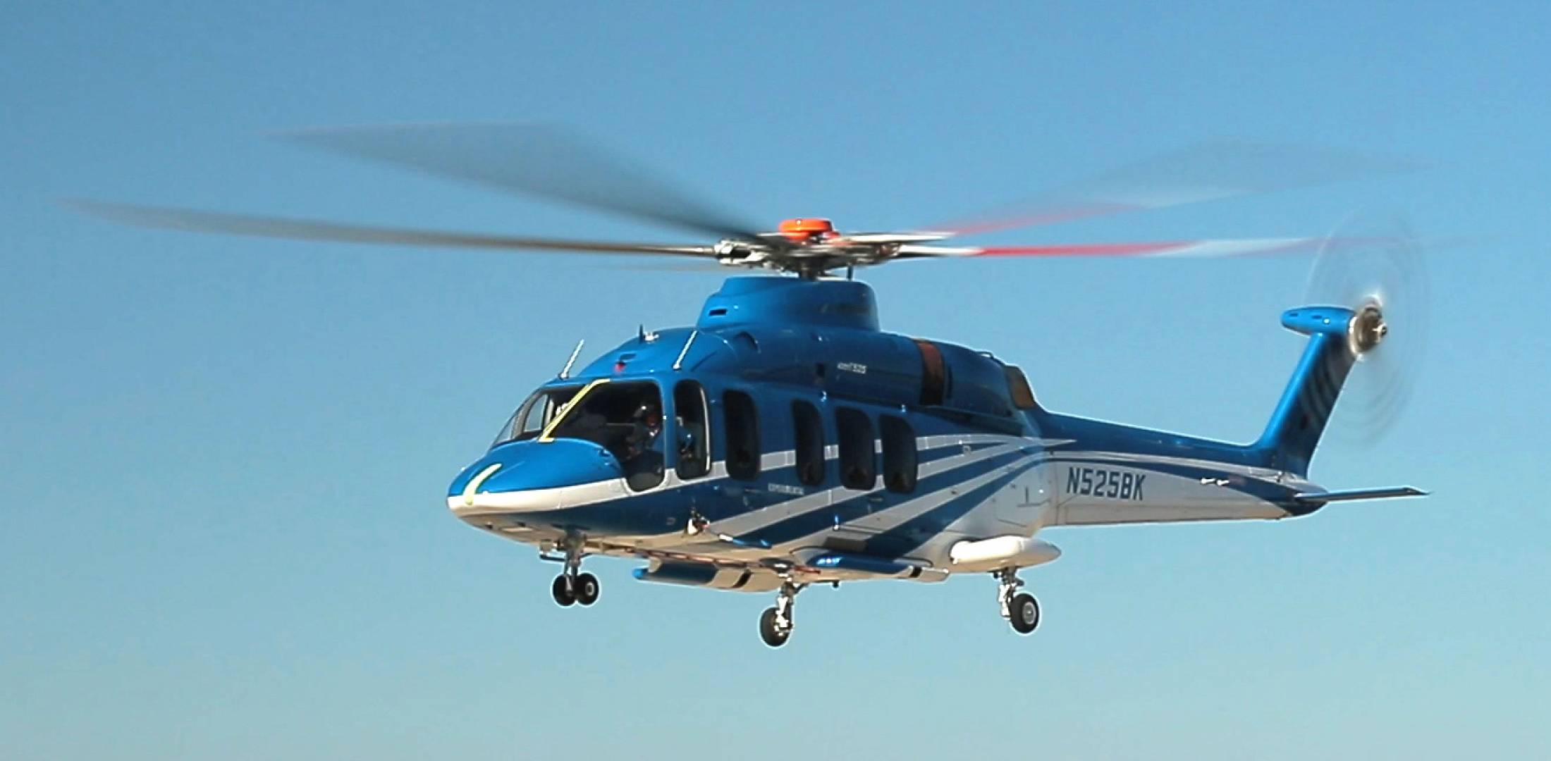 Image result for Bell 525 Relentless