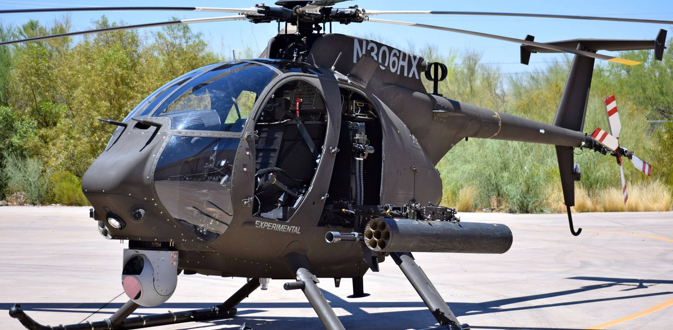 mini helicopter for sale with Boeing Starts Little Bird Deliveries Saudi Arabia on At 21462 200 P47 Rtf 24g also 36a33 Talon Grey Kit in addition Fluid likewise Watch further Robinson R44.