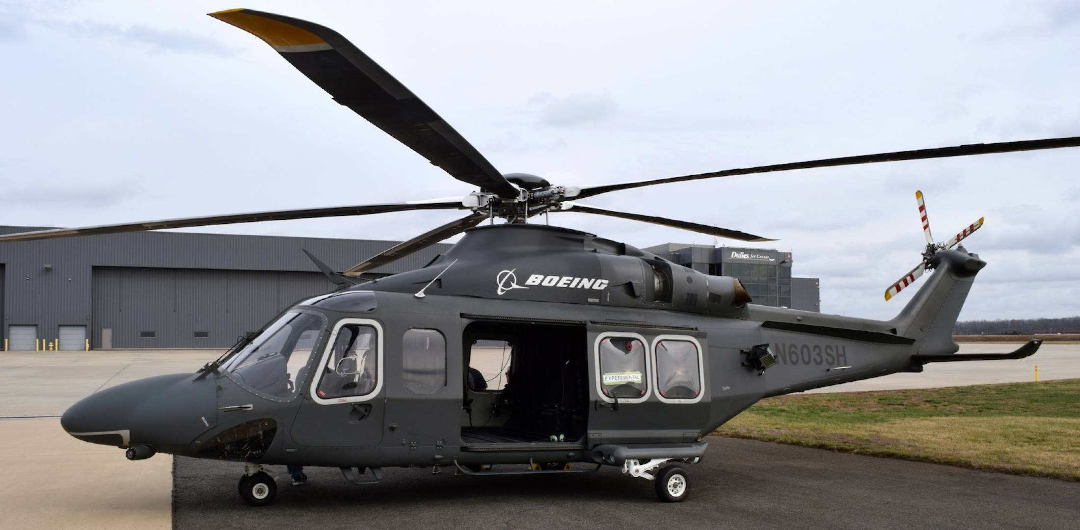 Elicottero Mh 139 : Contractors ready offers for u s air force huey