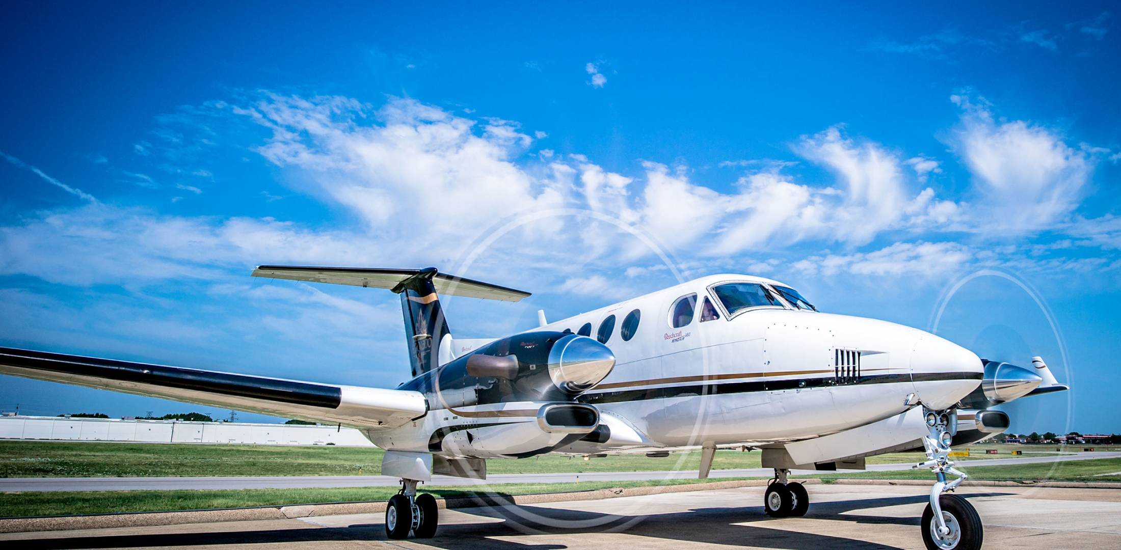 Textron aviation ready for china growth business for Large cabin business jets