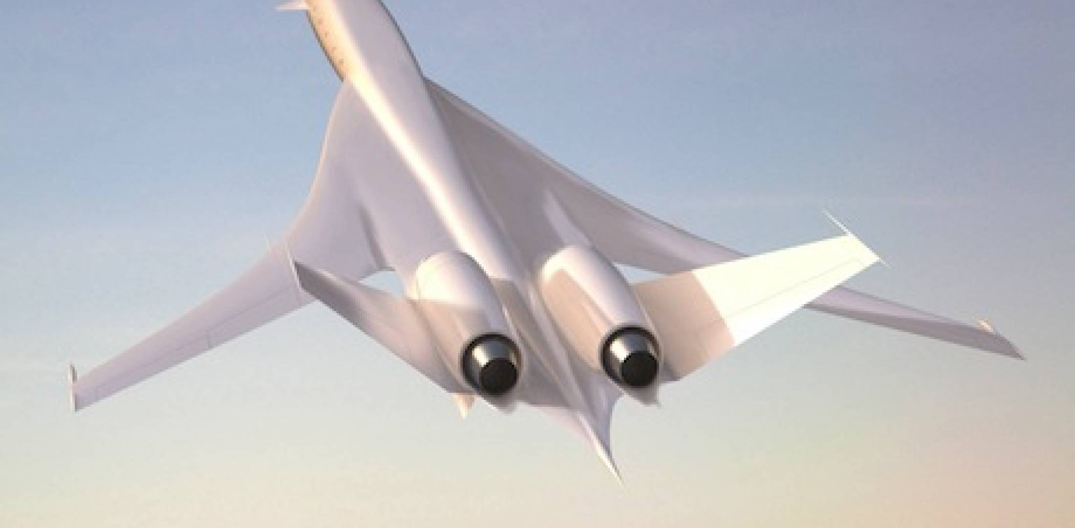 HyperMach said it is increasing the top speed of its planned supersonic business