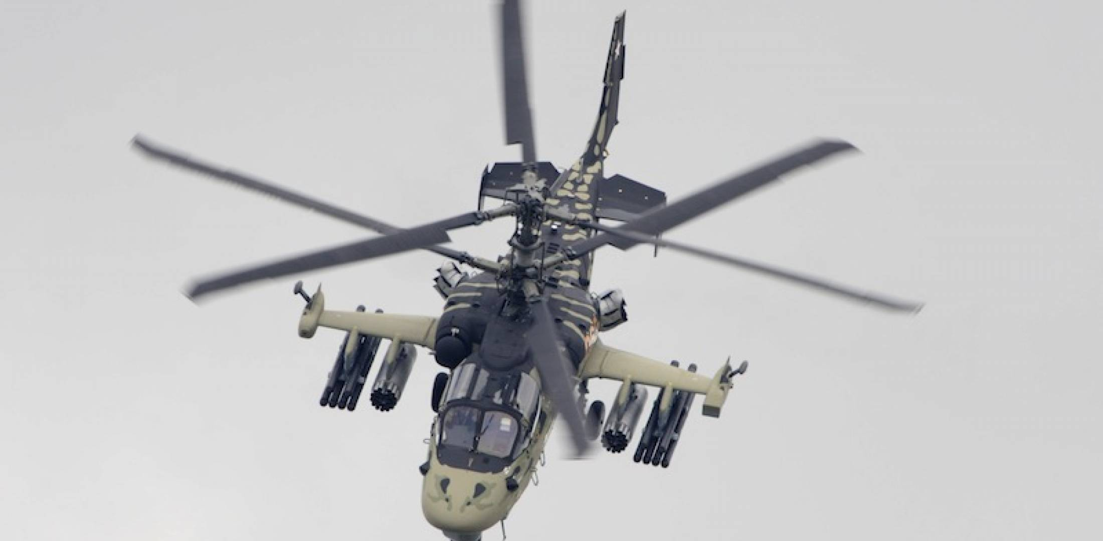 blades of helicopter with Kamov Working Naval Alligator on H 53 moreover Rolls Royce Tests  posite Fan Systems New Engine Designs further Watch further Encp besides Watch.